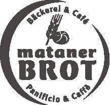Mataner Brot